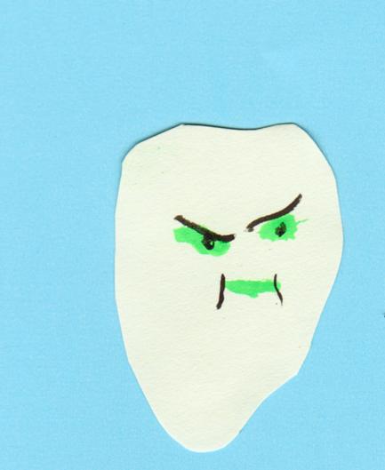 sh_greenface1