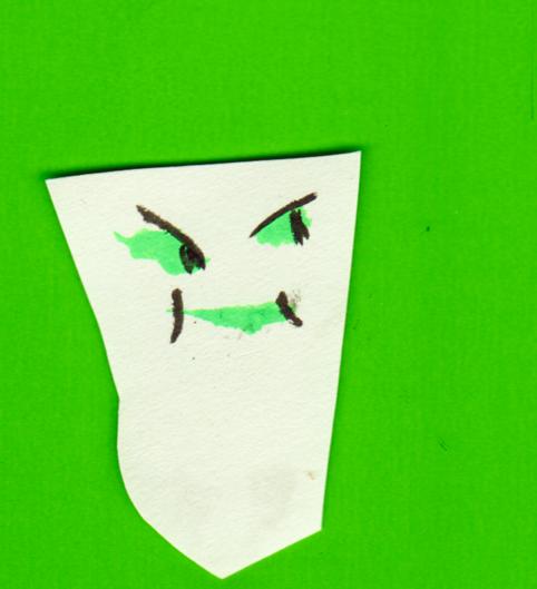 sh_greenface5