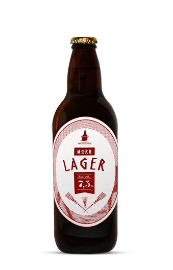 lager2